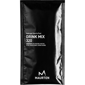 Maurten Drink Mix 320 Box 14 x 40g, neutral